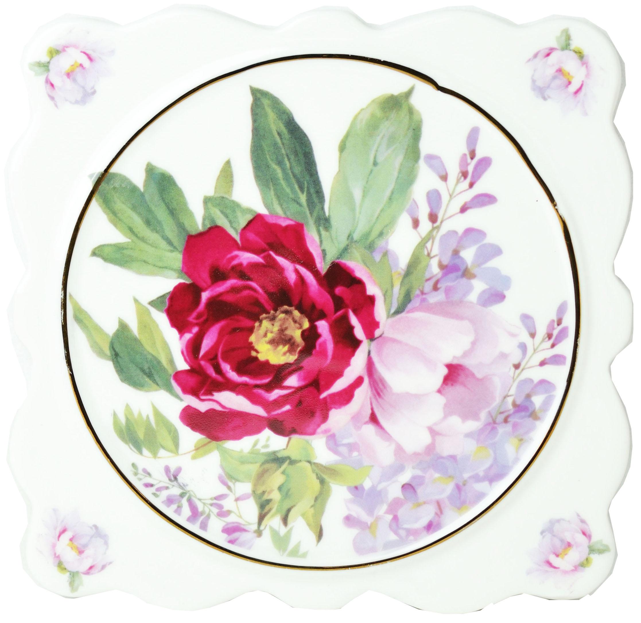 【ロイヤルアーデン】 パンマット <br>No.37477