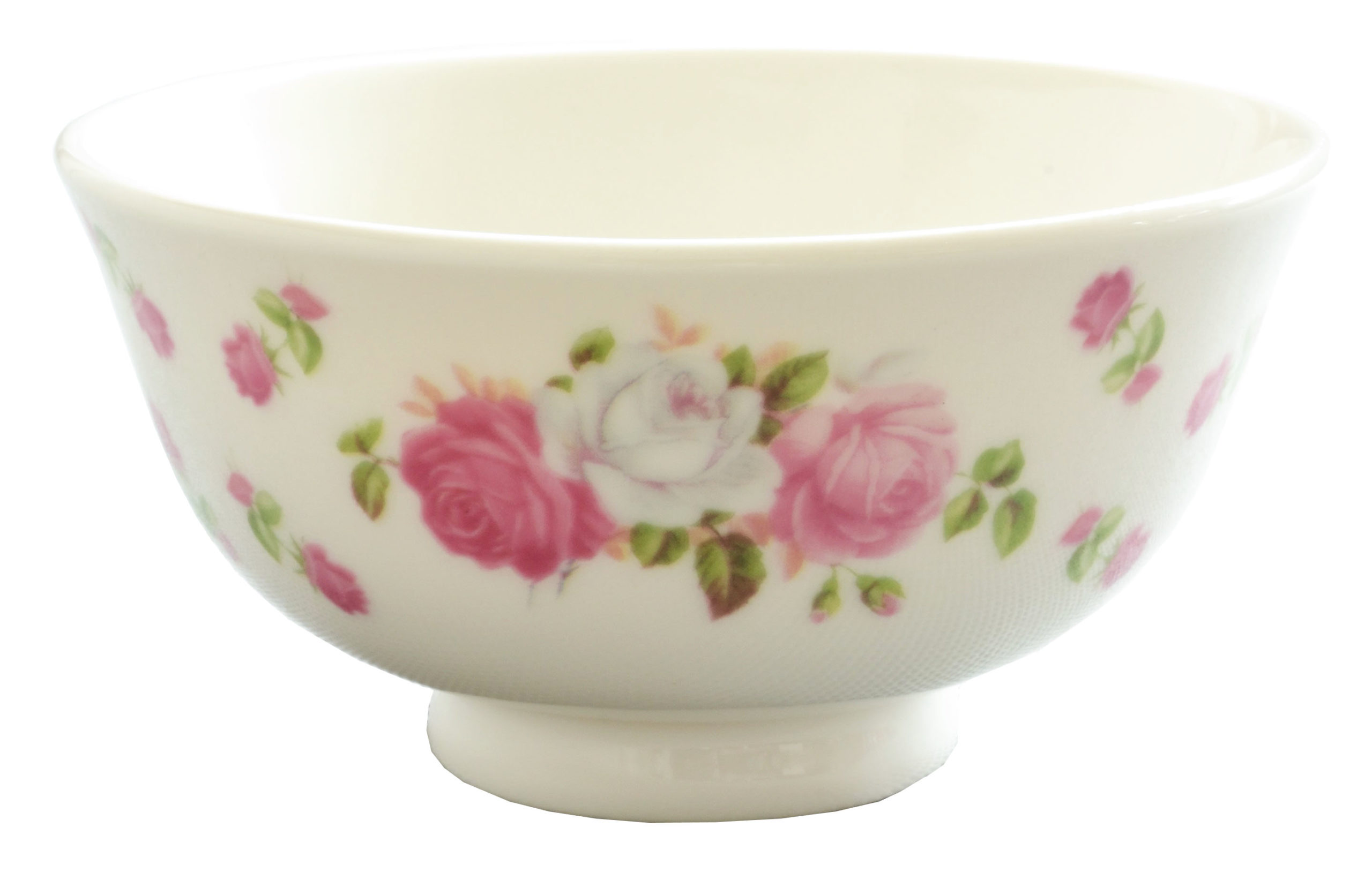 【ロイヤルアーデン】 お茶碗 イングランドローズ <br>No.37510