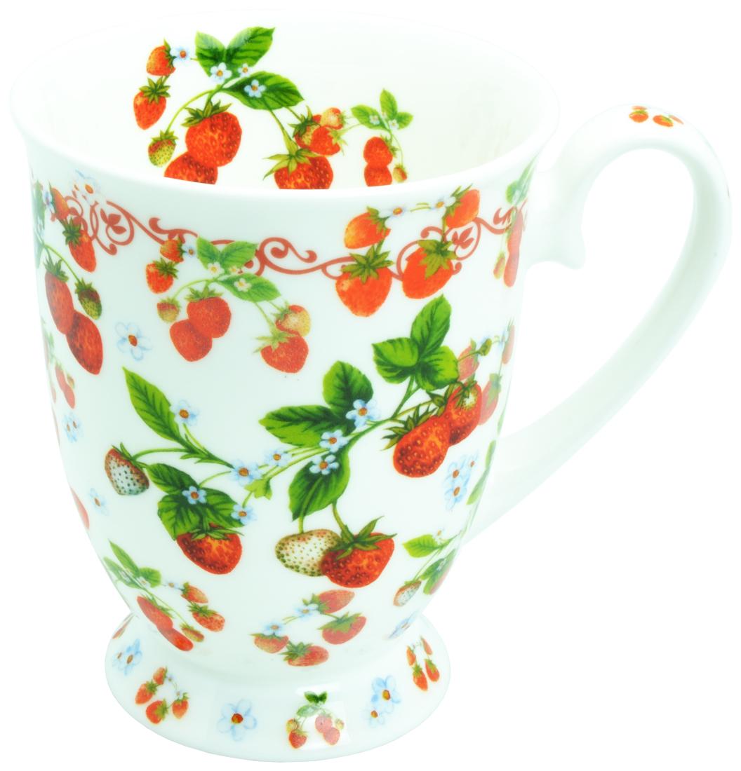 【ロイヤルアーデン】 ボーンチャイナマグカップ <br>No.37622