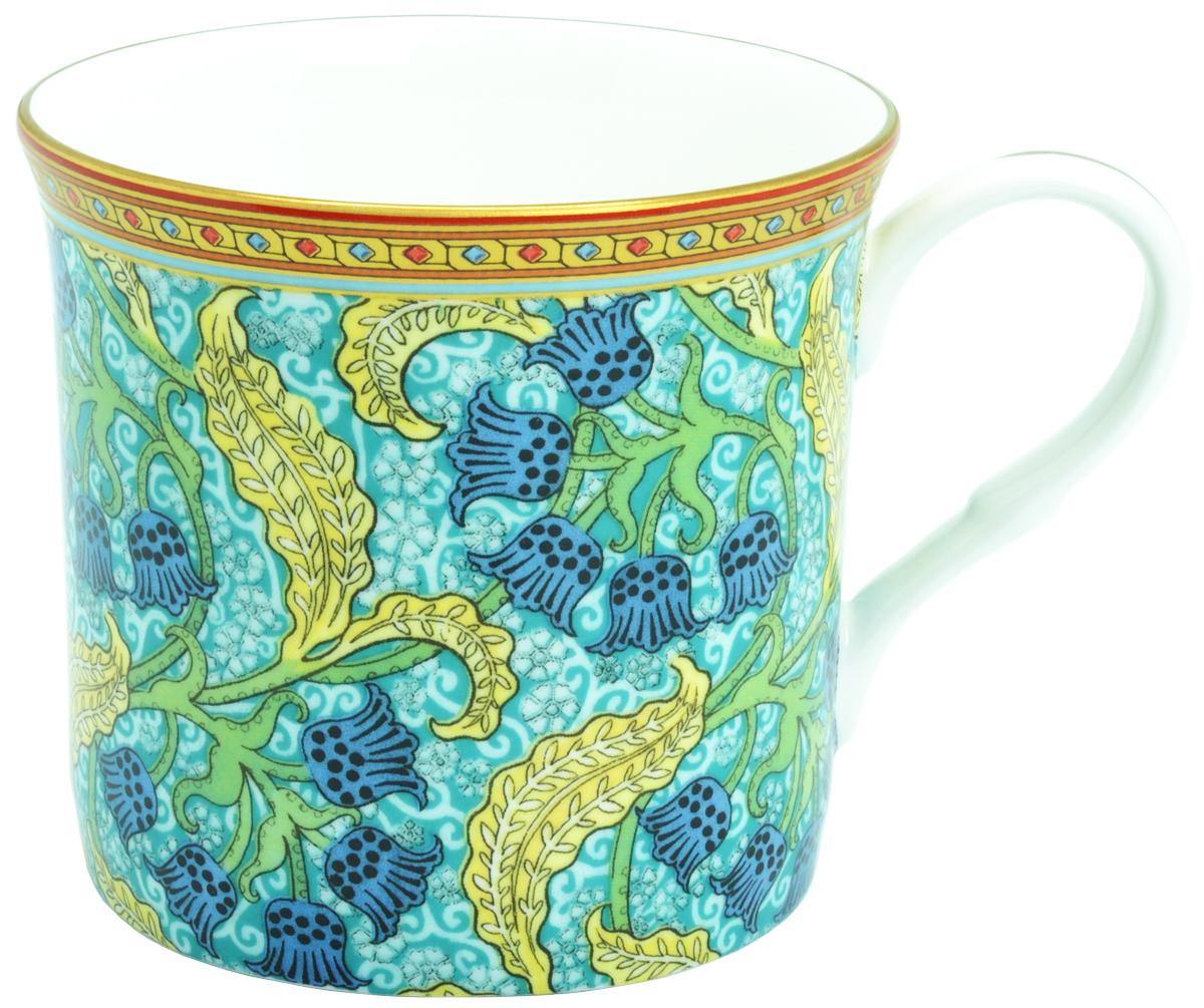 【ロイヤルアーデン】 ボーンチャイナマグカップ <br>No.37644