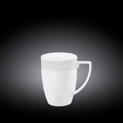 【Wilmax England】 ~Julia Collection~マグカップ <br>No.32024