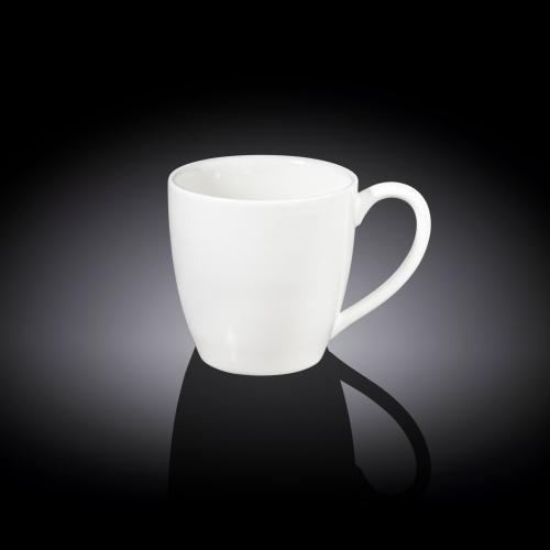 【Wilmax England】 ~Lora Collection~マグカップ <br>No.32269