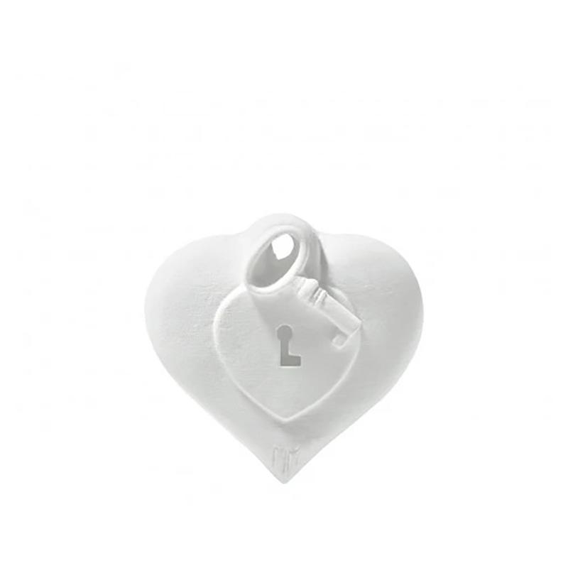 【Mathilde M】 センティッドデコS 香り:コットンフラワー  <br>No.880008