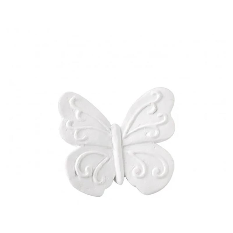 【Mathilde M】 センティッドデコS 香り:ヴォルティージ  <br>No.880009