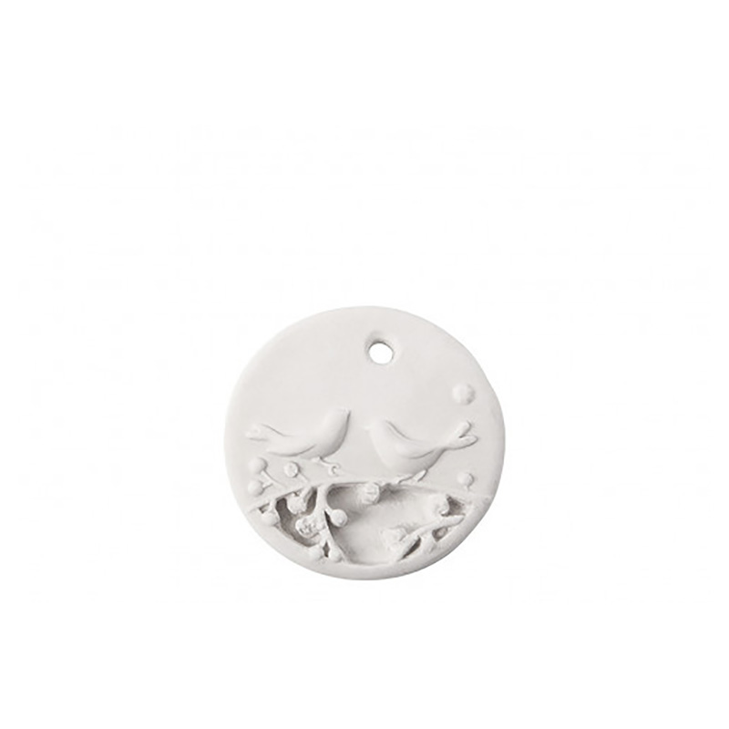 【Mathilde M】 センティッドデコS 香り:ヴォルティージ  <br>No.880010