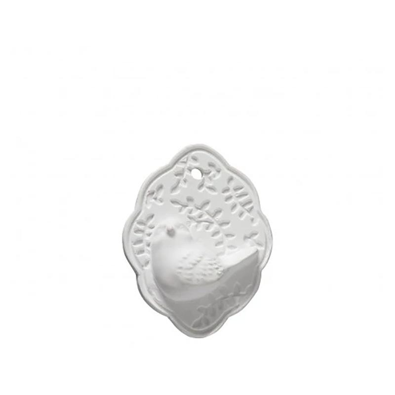 【Mathilde M】 センティッドデコ 香り:ベルアンヴォレ  <br>No.880013