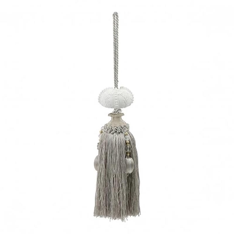 【Mathilde M】 フレグランスタッセル 香り:コットンフラワー  <br>No.880096