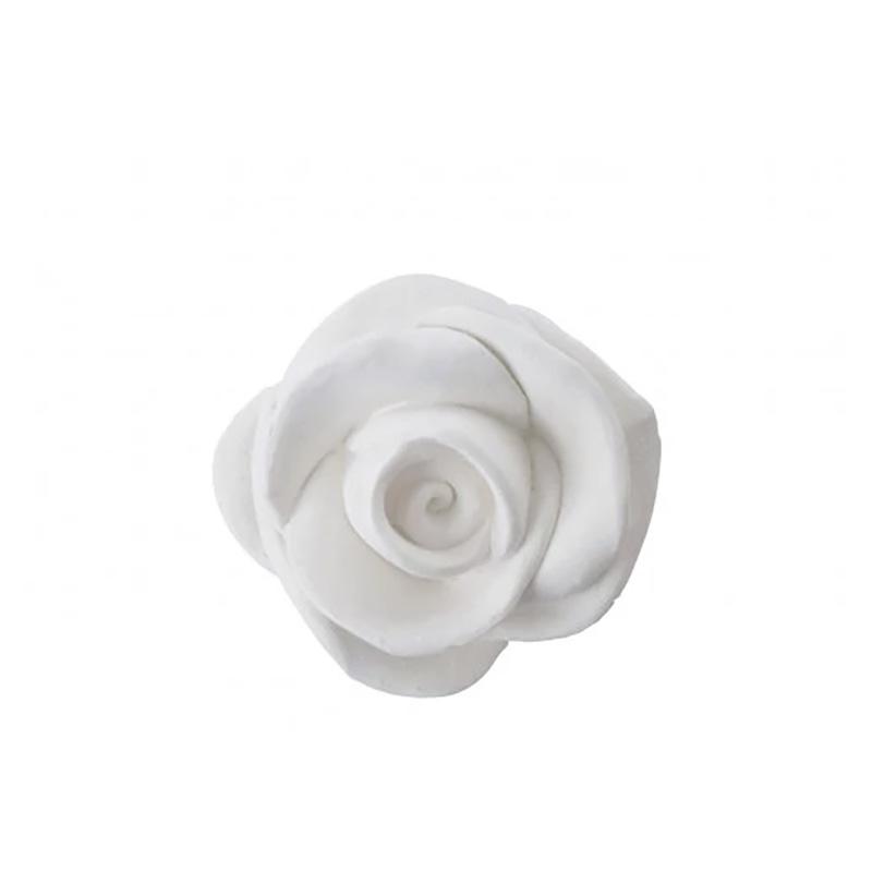 【Mathilde M】 センティッドデコ 香り:ローズエレガント  <br>No.880221