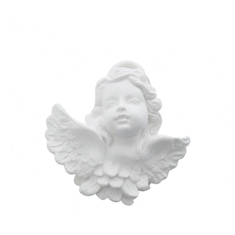 【Mathilde M】 センティッドデコ 香り:ライスパウダー  <br>No.880223