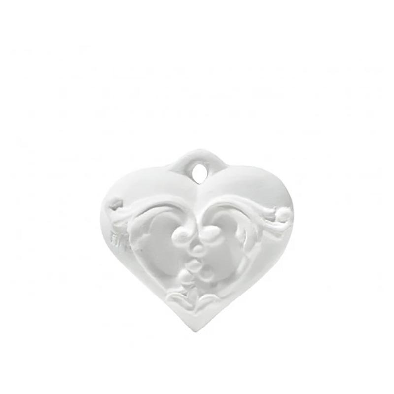 【Mathilde M】 センティッドデコS 香り:マーキーズ  <br>No.880225