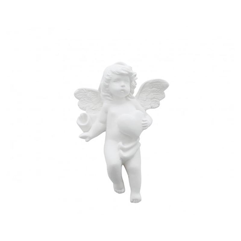 【Mathilde M】 センティッドデコ 香り:ライスパウダー  <br>No.880226