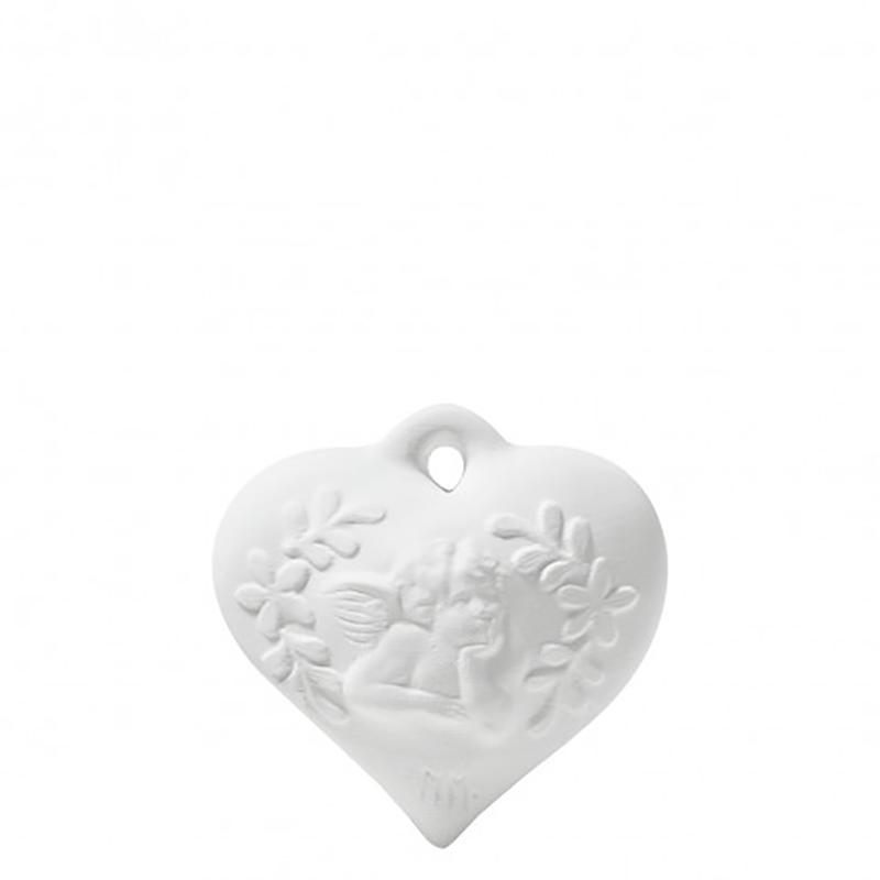【Mathilde M】 センティッドデコ 香り:ライスパウダー  <br>No.880375