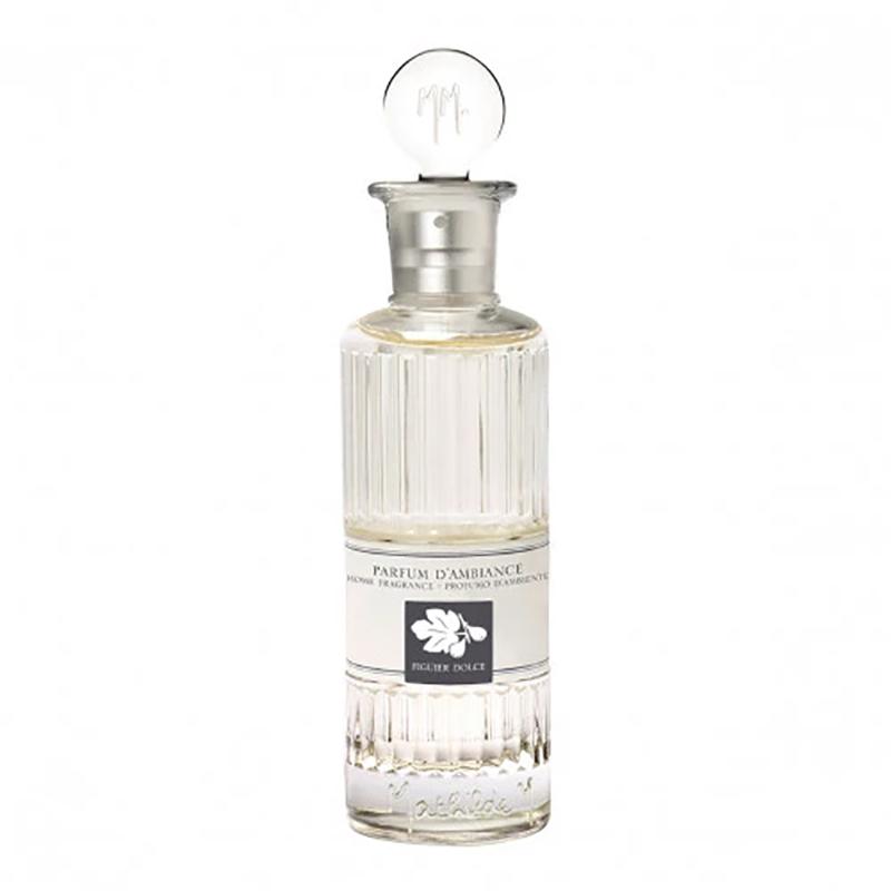 【Mathilde M】 ルームスプレー 香り:フィギエドルチェ <br>No.880451