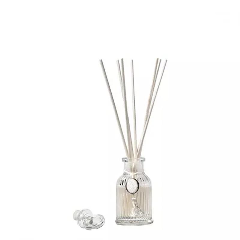 【Mathilde M】 ディフューザー 香り:フィギエドルチェ <br>No.880452